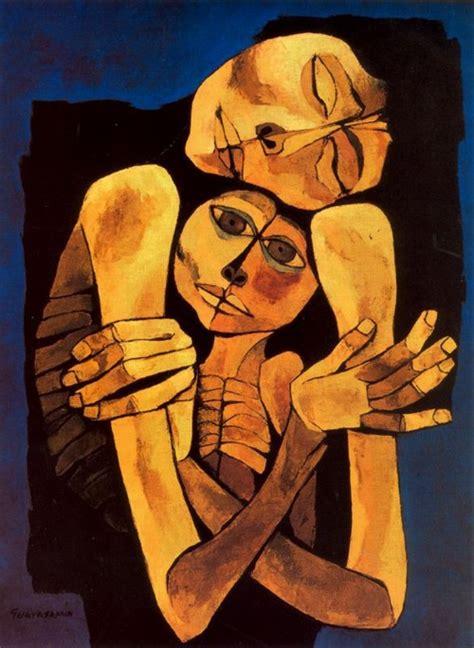 oswaldo guayasamin biography in spanish words of all kinds ecuadorian art oswaldo guayasamin