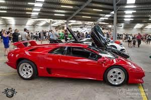 Lamborghini Collection Cars My Car Collection 187 Lamborghini Diablo