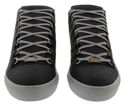 mens balenciaga sneakers for sale mens balenciaga sneakers for sale 28 images balenciaga