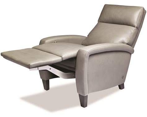 dexter comfort dexter comfort recliner the century house madison wi