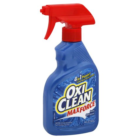 how to clean upholstery with oxiclean laundry stain remover kmart com
