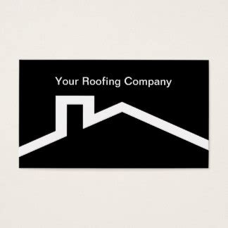 Roofing Business Card Templates by 10 000 Construction Business Cards And Construction