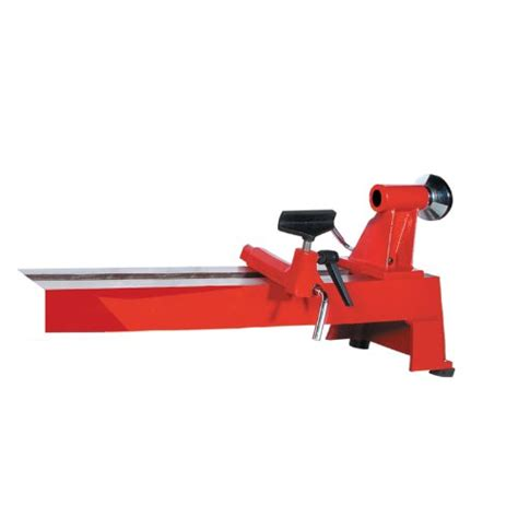 psi woodworking tools psi woodworking tclc12xb2 12 inch psi commander vs lathe