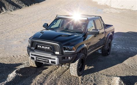 Ram Car Wallpaper Hd by 2015 Ram 1500 Rebel Wallpaper Hd Car Wallpapers 2017