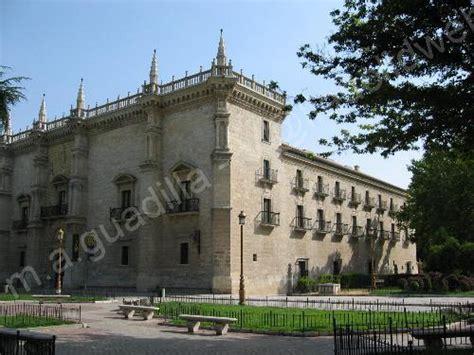 casa estudiante valladolid valladolid web monumentos y edificios palacio de