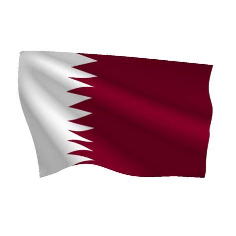 Wall Stickers For Home qatar flag heavy duty nylon flag flags international