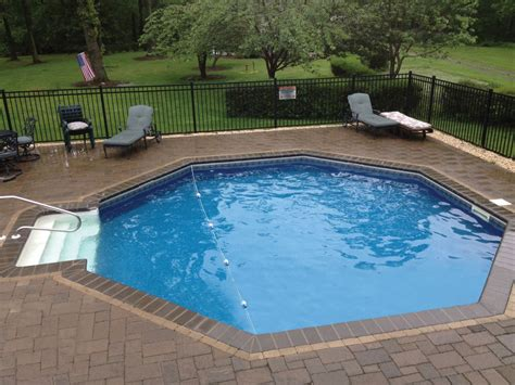 Prestige Pool And Patio Custom Pool Builder Frisco Tx Prestige Pool And Patio