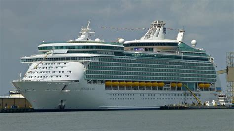 Square Meters To Square Feet by Man Overboard From Navigator Of The Seas