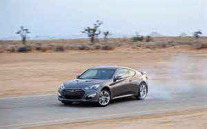 2016 hyundai genesis coupe 3 8 r spec price engine
