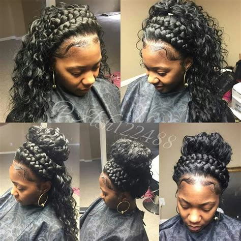 braiding method for sew in 1000 ideas about vixen weave on pinterest vixen sew in