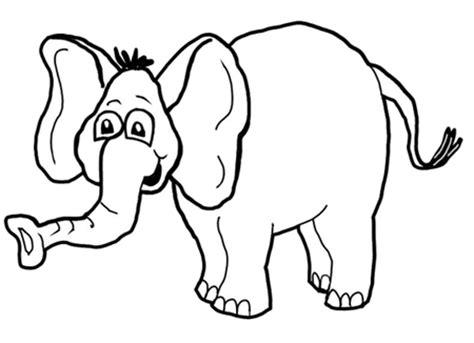 tutorial menggambar topeng panitia psv dsv sk parit kasan mari mewarna binatang bidang 1