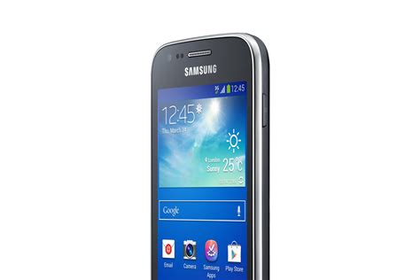 Samsung Ace samsung galaxy ace 3