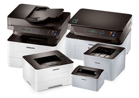 reset samsung printer toner samsung printer toner reset firmware fix patch superiormake