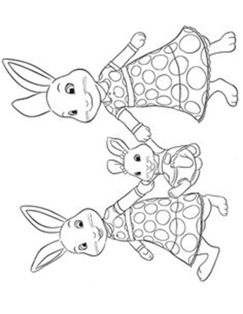 benjamin bunny coloring pages benjamin peter rabbit coloring pages coloring pages