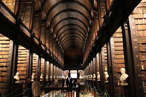 the room college dublin curious world gfx on steunk book of kells and jules verne