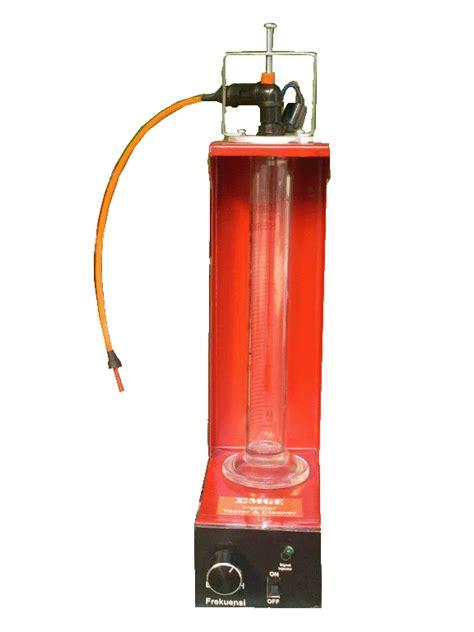 Alat Tes Injeksi Sepeda Motor yaya injector tester cleaner universal