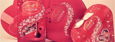lindt chocolate valentines day s day gift ideas lindt chocolate