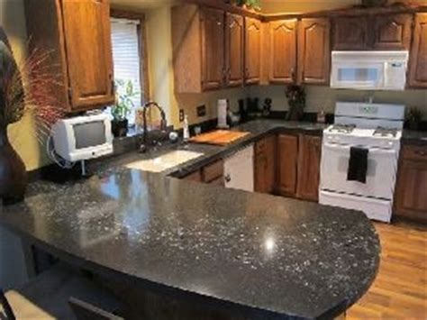 Poured Glass Countertops by 1000 Images About Poured Concrete On Concrete