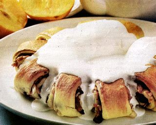 Alpukat Mentega Per Kg Isi 3 4 roti kesemek aspal putih