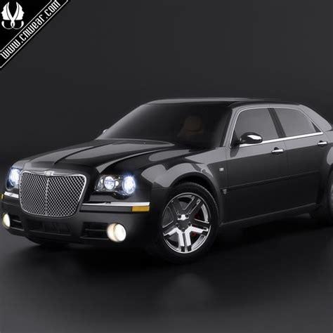 Chrysler Official Website by Chrysler Official Website