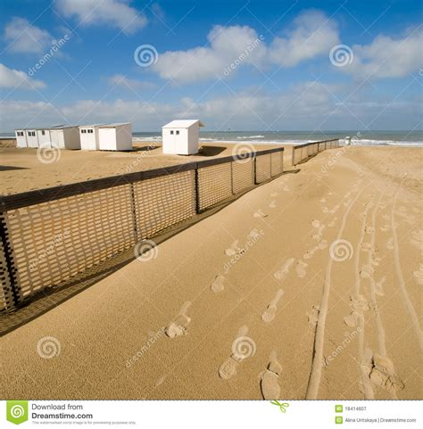 boat shelter pictures seascape with boat shelters royalty free stock photography