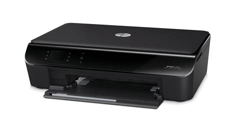 Printer Hp Envy 5530 hp updates envy printer lineup with 4500 and 5530 e all in one multifunction devices digital