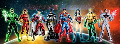 wallpaper abyss justice league 94 justice league hd wallpapers backgrounds wallpaper