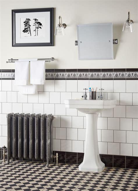classic bathroom tile traditional classic bathroom tile ideas module 23 apinfectologia