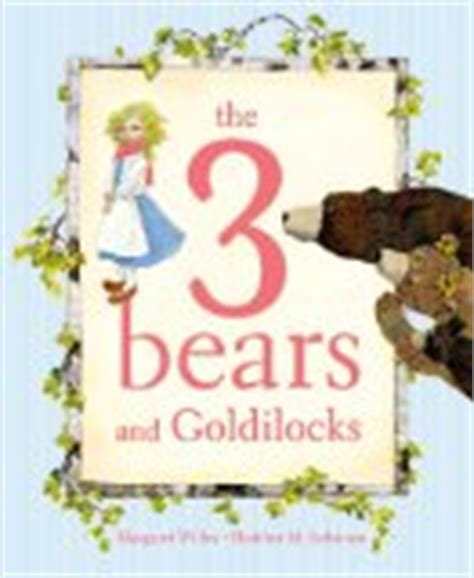 Goldilocks And The Three Bears Clever Book me and you a fresh look at goldilocks and the three bears