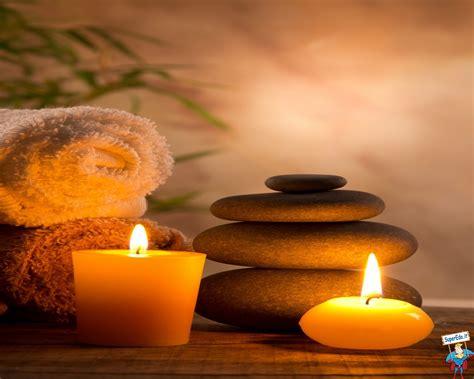candele profumate immagini candele profumate 25 immagini in alta