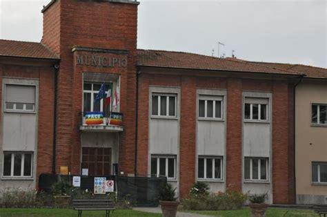 ufficio passaporti siena municipio sportello cittadino chiuso due mesi il
