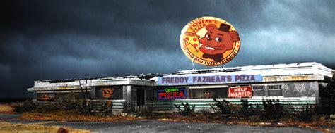 is freddy fazbears pizza real place apexwallpapers com freddy fazbear pizza real life place www pixshark com