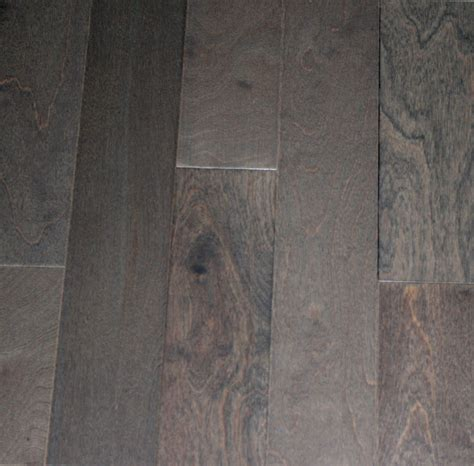 maple charcoal hardwood flooring gurus floor