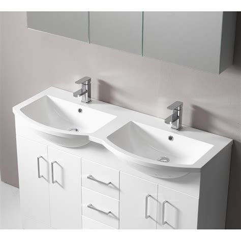 double sink unit bathroom uk double sink unit bathroom uk unique 60 double bathroom sink units uk decorating