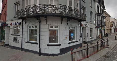 natwest bank opening times natwest aberdare faces reduced opening hours from august