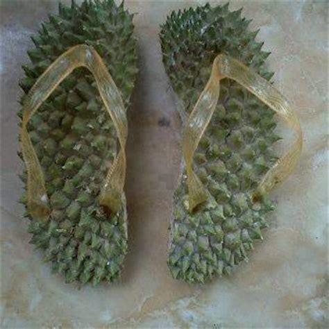 Sandal Sancu Lucu durian fashionistas