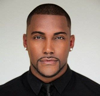 1919 boys haircuts 1919 best sexy men images on pinterest