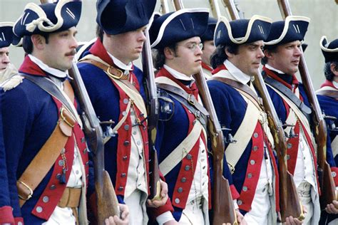 Revolutionary War Records Revolutionary War Pictures Free Real