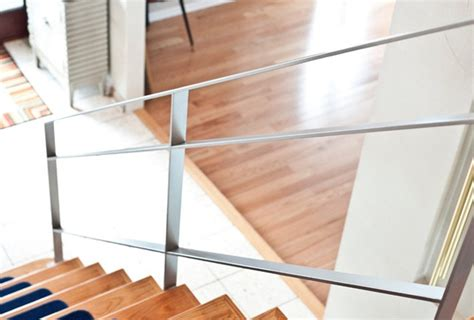 Home Stairs Design chicago custom railings chicago railings