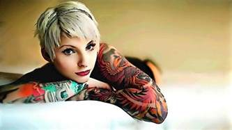 tattoo wallpaper collection for free download