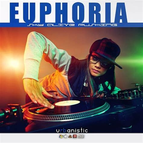 Cd Justice Crew Mix Cd 1 sky euphoria alive pushing cd1 mp3 buy tracklist