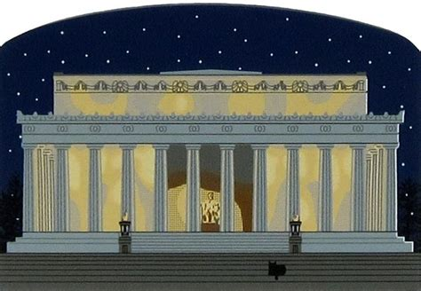 lincoln mall address lincoln memorial the cat s meow