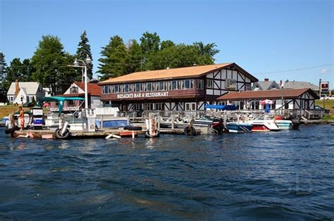 lowe boats rice lake wi 17 best images about minocqua wi on pinterest donuts