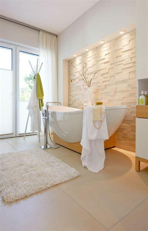 badgestaltung ideen badgestaltung ideen f 252 r jeden geschmack