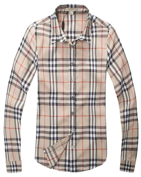 Burberry Gift Card Discount - discount burberry women shirt 37051422 in london sale