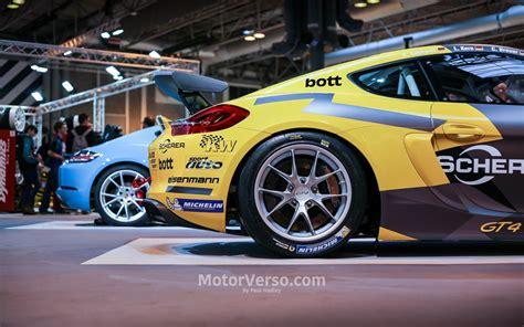 porsche race cars wallpaper porsche wallpaper cayman race car