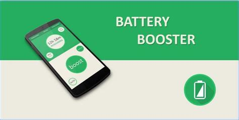 best battery saving app for android top 10 best battery saver apps for android 2017