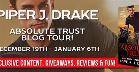 Absolute Trust True Heroes tantos livros t 227 o pouco tempo release tour absolute