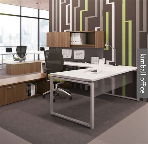 Kimball Office Furniture by Kimball Office Furniture Parron San Diego Ca