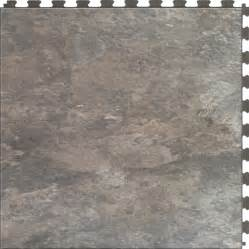 shop perfection floor tile 6 pack homestyle 20 in x 20 in
